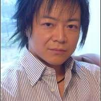 Люди - Sasaki Nozomu