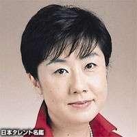 Люди Satou Shinobu