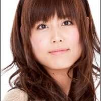 Люди - Sawashiro Miyuki