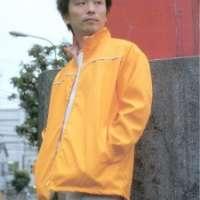 Люди - Seki Tomokazu