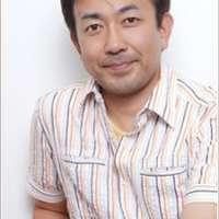 Люди Seki Toshihiko