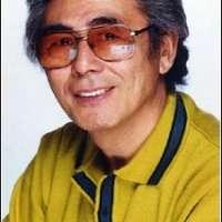 Люди - Shibata Hidekatsu