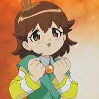 Аниме - Shichichin no Nana
