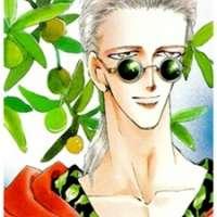 Персонажи Shidou