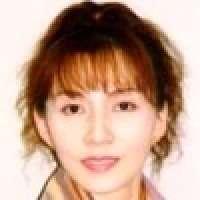 Люди Shimazu Saeko