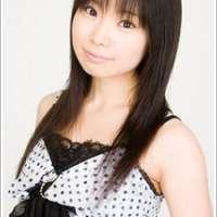 Люди Shimura Yumi