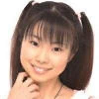 Люди - Shimura Yumi