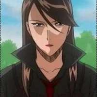 Персонажи Souma Yoshino