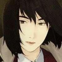 Персонажи Stieger Ayaka