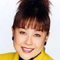 Люди Sugiyama Kazuko