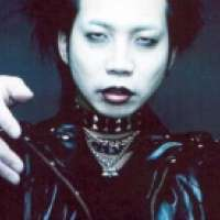 Люди - Suwabe Junichi