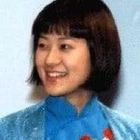 Люди - Suzuki Mariko