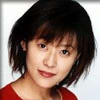 Люди Suzuki Mariko