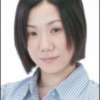 Люди - Suzuki Masami