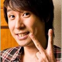 Люди - Suzumura Kenichi