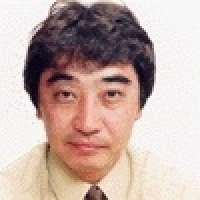 Люди Suzuoki Hirotaka