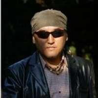 Люди - Tachiki Fumihiko