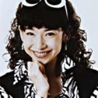 Люди Takada Yumi