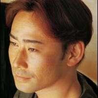 Люди - Takagi Wataru