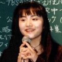 Люди - Takahashi Chiaki