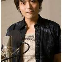 Люди Takahashi Hiroki