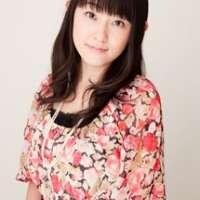 Люди Takahashi Mikako