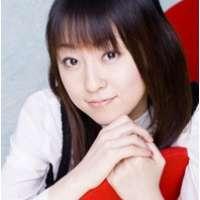 Люди - Takahashi Mikako