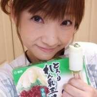 Люди Takahashi Miki