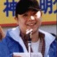 Люди - Takato Yasuhiro
