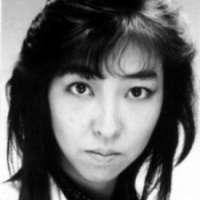 Люди - Takayama Minami