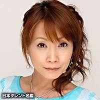 Люди - Takeuchi Junko