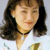 Люди - Takeuchi Naoko