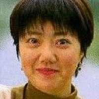 Люди - Tamagawa Sakiko