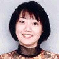 Люди Tamagawa Sakiko