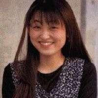 Люди - Tamura Yukari