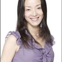 Люди - Tanaka Atsuko