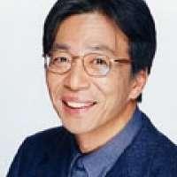 Люди Tanaka Hideyuki
