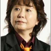 Люди Tanaka Mayumi