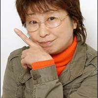 Люди - Tanaka Mayumi