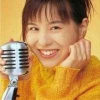 Люди - Tange Sakura