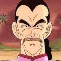 Персонажи Tao Pai Pai