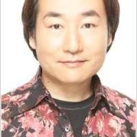 Люди - Tobita Nobuo