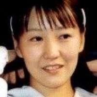 Люди - Tokunaga Ai