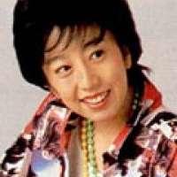 Люди - Tominaga Miina