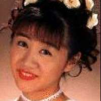 Люди - Touma Yumi