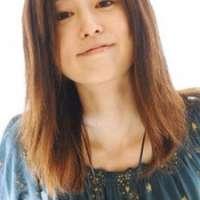 Люди - Toyoguchi Megumi