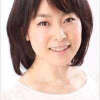 Люди - Toyoshima Machiko