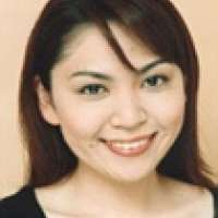 Люди Tsuchiya Miki