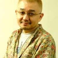 Люди - Tsujitani Kouji