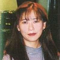 Люди - Tsuru Hiromi